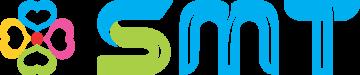 Logo of SMT