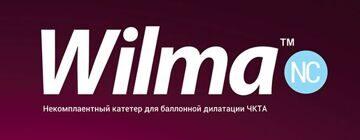wilmaNC