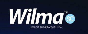 wilmaSC